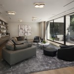 Sunset Strip by McClean Design 15