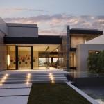 Sunset Strip by McClean Design 18