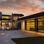 Sunset Strip by McClean Design 19