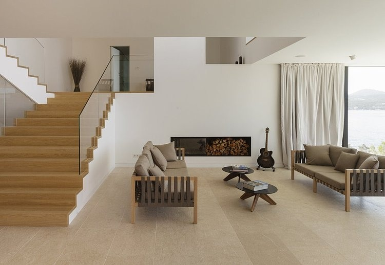 V2 House by 3LHD Architects 06