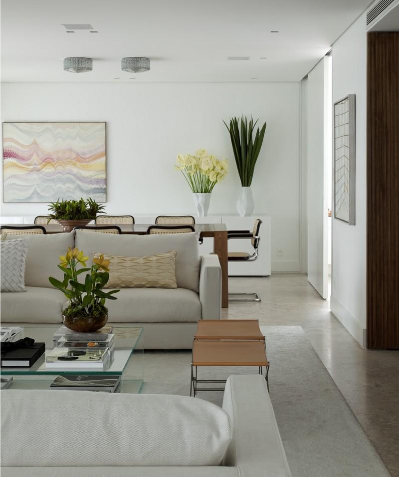 Vila Nova Apartment by Diego Revollo 03
