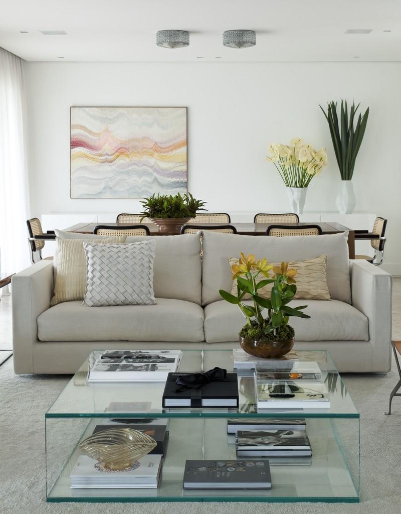 Vila Nova Apartment by Diego Revollo 04