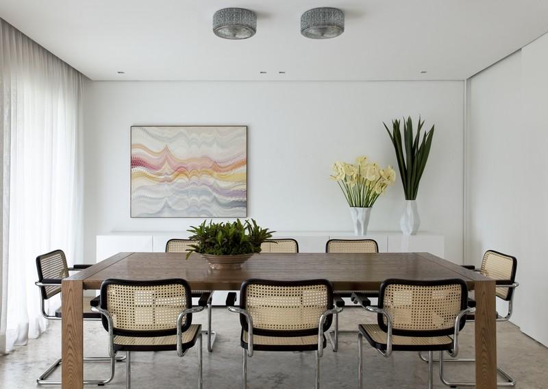 Vila Nova Apartment by Diego Revollo 11