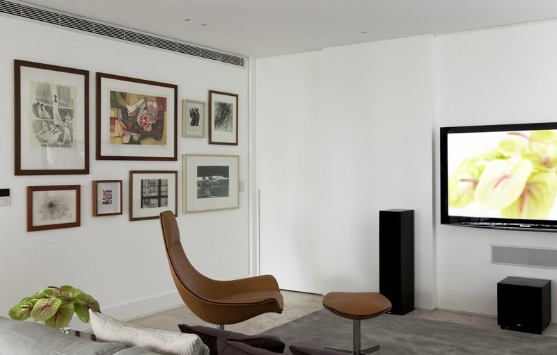 Vila Nova Apartment by Diego Revollo 20