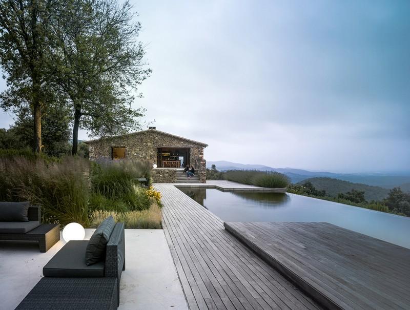 Villa CP by Zest Architecture ©Jesus Granada 01