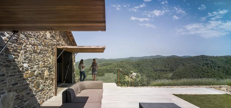 Villa CP by Zest Architecture ©Jesus Granada 03