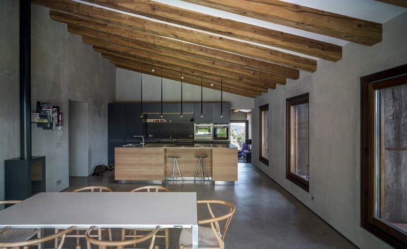 Villa CP by Zest Architecture ©Jesus Granada 05