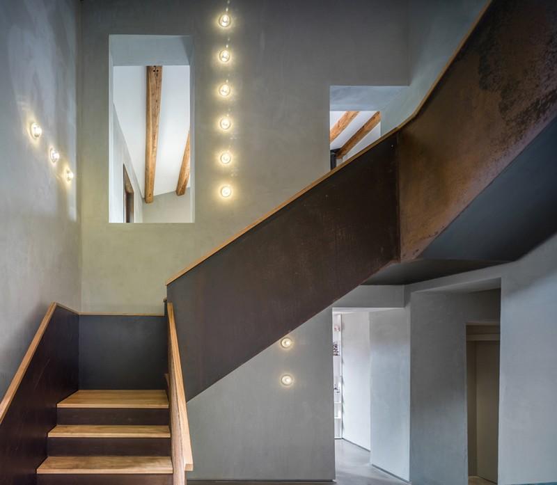 Villa CP by Zest Architecture ©Jesus Granada 06
