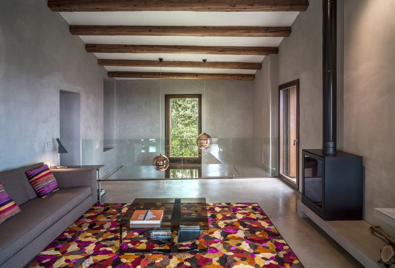 Villa CP by Zest Architecture ©Jesus Granada 07