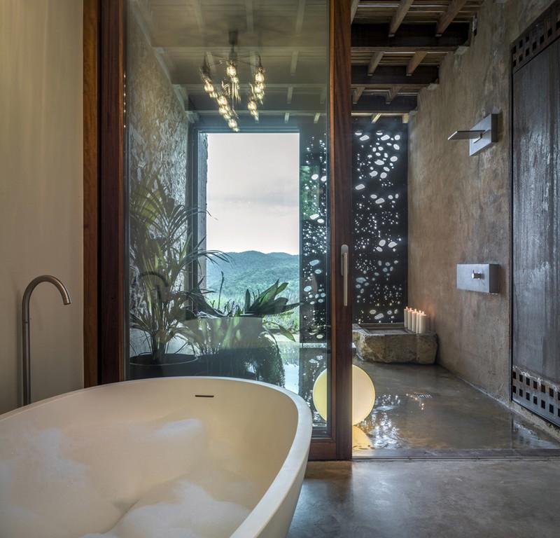 Villa CP by Zest Architecture ©Jesus Granada 08