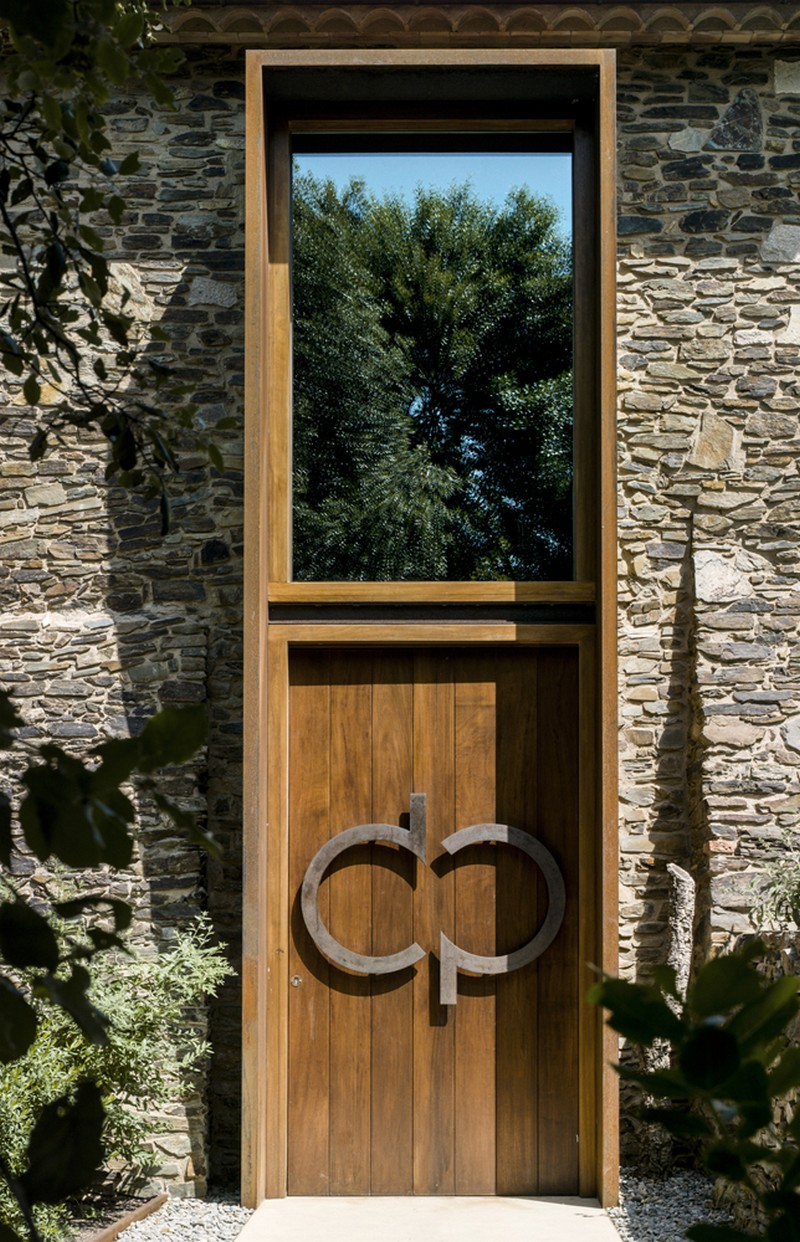 Villa CP by Zest Architecture ©Jesus Granada 10
