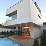 Villa K by at26 03