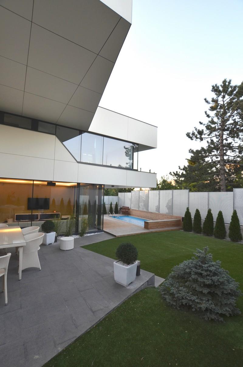 Villa K by at26 04
