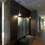 Apartment in Dnepropetrovsk by SVOYA Studio 09