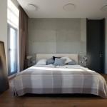 Apartment in Dnepropetrovsk by SVOYA Studio 10
