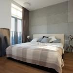 Apartment in Dnepropetrovsk by SVOYA Studio 11