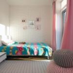 Apartment in Dnepropetrovsk by SVOYA Studio 14