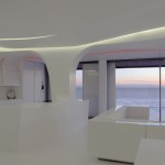 Costa Blanca apartment by A-cero 02