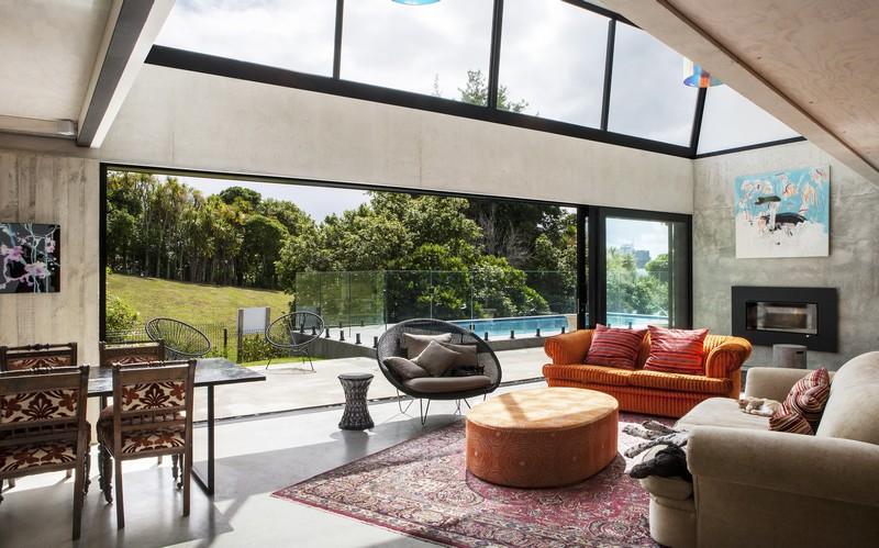 Elizabeth Street by Dorrington Atcheson Architects 01