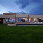 House 4 by A-cero 01