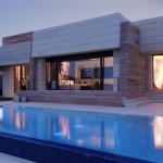 House 4 by A-cero 02