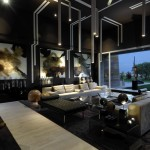 House 4 by A-cero 05