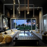 House 4 by A-cero 06