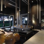 House 4 by A-cero 07