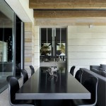 House 4 by A-cero 22