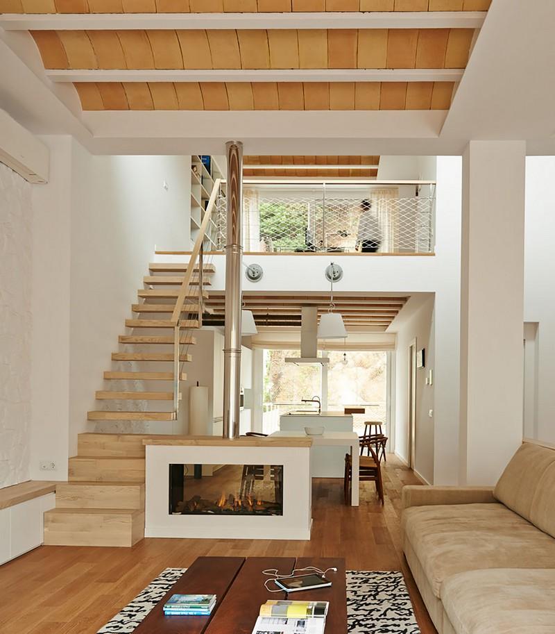 House Ca's Bouer by LaBoqueria 01
