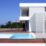 House in Menorca by Dom Arquitectura 05