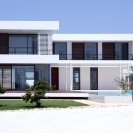 House in Menorca by Dom Arquitectura 15