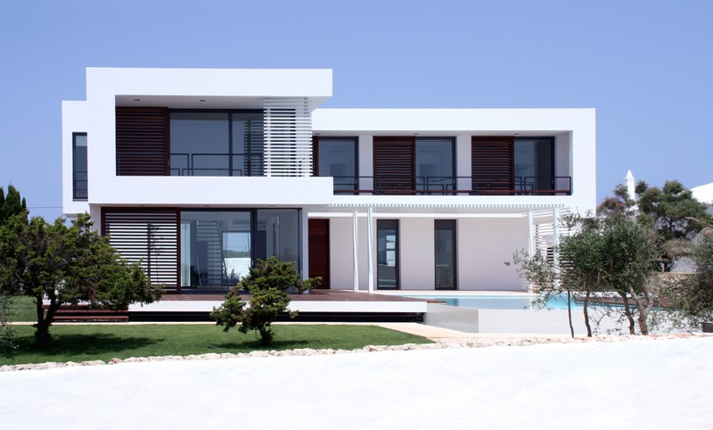 House in menorca by dom arquitectura 15 myhouseidea - Dom arquitectura ...