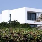 House in Menorca by Dom Arquitectura 16