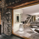 Housing Rehabilitation in La Cerdanya by Dom Arquitectura 03