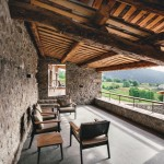 Housing Rehabilitation in La Cerdanya by Dom Arquitectura 05