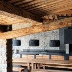 Housing Rehabilitation in La Cerdanya by Dom Arquitectura 09