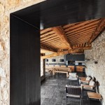 Housing Rehabilitation in La Cerdanya by Dom Arquitectura 10