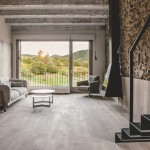 Housing Rehabilitation in La Cerdanya by Dom Arquitectura 12