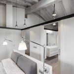 Housing Rehabilitation in La Cerdanya by Dom Arquitectura 14