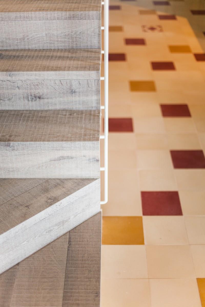 Housing Rehabilitation in La Cerdanya by Dom Arquitectura 16