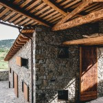 Housing Rehabilitation in La Cerdanya by Dom Arquitectura 20