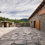 Housing Rehabilitation in La Cerdanya by Dom Arquitectura 21