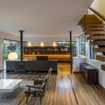 Lo Curro House by Nicolas Loi 04