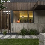 Lo Curro House by Nicolas Loi 09