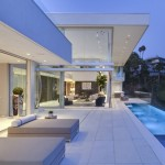 Oriole Way by McClean Design 01