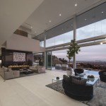 Oriole Way by McClean Design 03