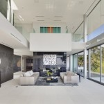 Oriole Way by McClean Design 05