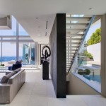 Oriole Way by McClean Design 07