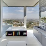 Oriole Way by McClean Design 08